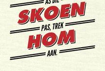 Skoen Schoenmode / www.skoenmode.nl