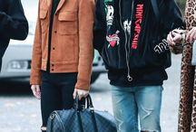 BTS style inspo