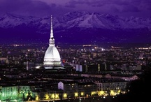 Italy, my home, my true love