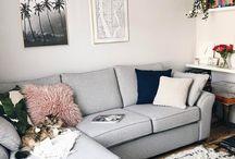 Home ¦ Sitting Room / Lounge