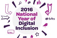 2016 National Year of Digital Inclusion
