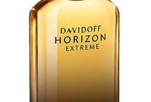 Perfumes without Prejudice