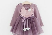 Cat Kids Clothes / Clothes for baby girls and baby boys, little girls and little boys-dress your little Kittens in one of the quality cotton Cat items from our selection like a good Cat Mom you are.