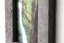 Concrete/Beton