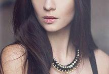 Women of Albania / Albanian Girls / Albanian Beauty / The worlds finest women = Albanian