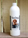 Your Natural Pet / Natural and organic products for pets. #naturalremedy