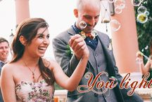 WEDDING CEREMONY / http://www.confetti.vn/