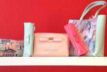 Boutik-Suisse ACCESSOIRES FEMMES / Accessoire en vente en magasin et en ligne