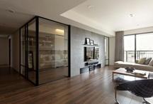 Architettura & Interior Design / Architettura, Interior Design, Ristrutturazioni