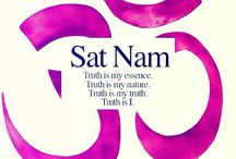 Sat Nam