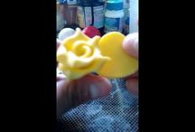 nanige2@hotmail.com / nadilaine Biscuit