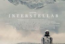 Filmové recenzie / Film reviews