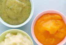 domace jedlo pre deti