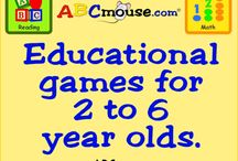 Education Children / All brands of Children Education coupons in US. / by dgnmw.com