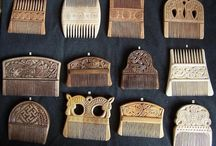 diverse viking