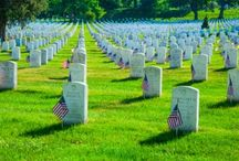 Burial Insurance / Learn All About Burial and Funeral Insurance - How Much to Buy, Where to Buy, What is the Best Policy, Expense, Lowering the Premium.