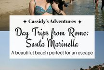 Travel Italy / Collection of pins about #Italy