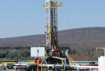 Shell announces Utica gas discovery in Pennsylvania