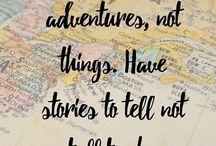 aaaaaadventure !