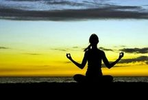 Meditation Kerry