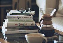 todo café !@