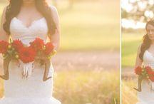 Bridals at PSR