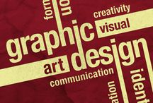 Design_eks_KDA