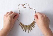 Jewelry Product Photography / In this board you will find tips and recommendations to get high-quality jewelry product images to sell online in your ecommerce site as well as in different marketplaces