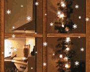 φωτογραφιες χριστουγεννιατικες