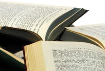 SJ a Literatura / Materialy, pomocky, basnicky, didakticke hry a vsetko mozne na vyucovanie hodin SJ na 1. stupni ZS
