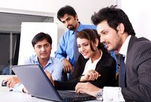 MBA from distance education is required from Academic edge