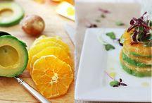 Food (fruit)