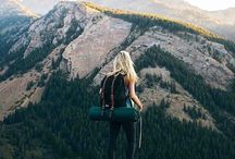 Hiking&Nature -Outdoorliving