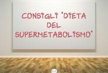 Supermetabolismo