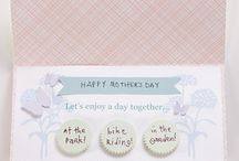 Mother's Day / by Renee Grossman