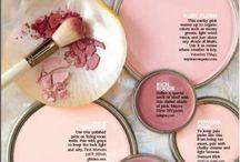 rosa maling