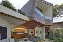 HOME - Architecture - Outdoor