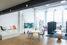 Stockholm Design Stop