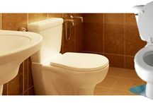 Leaking Toilet / 23 Hour Plumbing can repair or replace your leaking toilet whether you live in Adelaide, Melbourne, Sydney, Brisbane