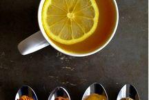 gyümölcsözön / Egészséges,  gyógyító hatású zöldség-gyümölcs italok