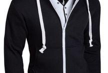 Mode für Männer/ Fashion Men