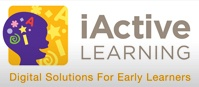 Teaching with Technology / Education technology you need to know about! #earlyed #edtech