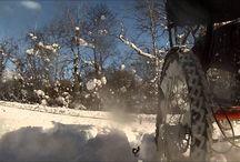 Videos / by TerraTrike