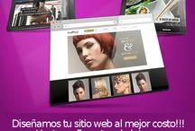 Promociones 7G / Aqui podras ver las promociones que vamos lanzando :-)