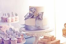 Wedding Ideas / by Tonilyn Arceneaux