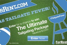 ForRent.com Has #TailgateFever
