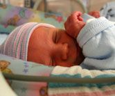 Preemie power !!!!!  / The amazing world if being a preemie and a mom if a micro preemie
