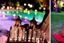 Cultural Wedding Ideas