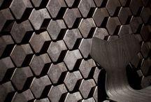 * wall * / Wall decors.