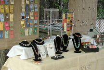 Jewelry Display & Photography